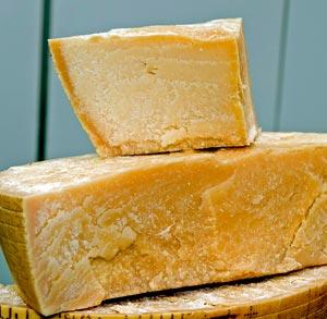 receta-gratis-aceite-de-queso