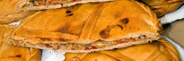 receta-gratis-empanada-de-berberechos