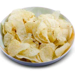 receta-gratis-patatas-fritas-crujentes