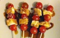 recetas-de-cocina-minibrochetas-tomate-caramelo