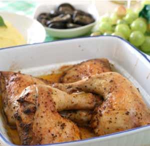 Receta-gratuita-pollo-a-la-canela