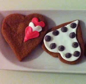 receta-gratis-galletas-de-chocolate-san-valentin
