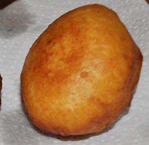 receta-de-cocina-buñuelos-zanahoria-y-queso