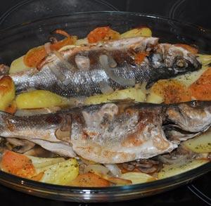 receta-gratis-lubina-al-horno