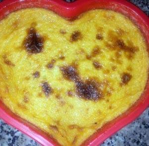 receta-de-cocina-tarta-de-pan-duro