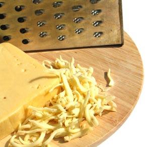 receta gratis de dip de queso y cebolleta