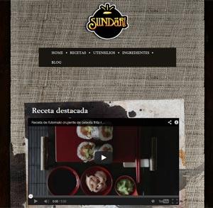 recetas gratis cocina oriental sundari