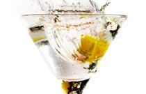 receta gratis Gin Tonic tradicional