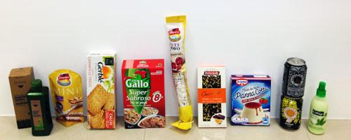 caja muestras premium gusto al cuerpo febrero