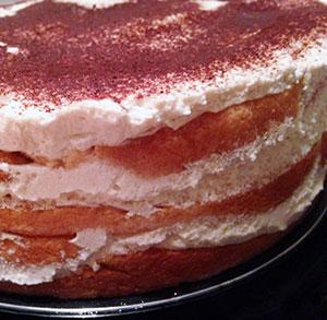receta gratis tarta tiramisu fresa