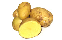 receta truco cocina patatas oxidar