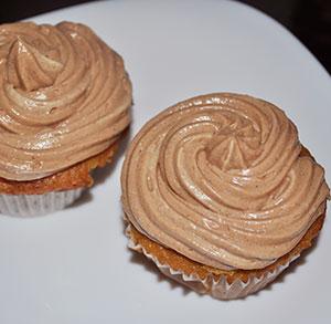 receta gratis cupcakes cookies