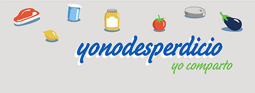 yonodesperdicio.org